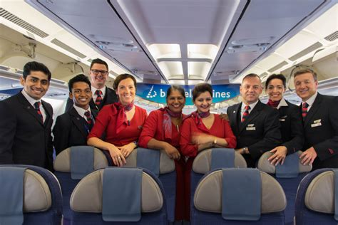 cabin crew members brussels airlines is hiring cabin crew members with or