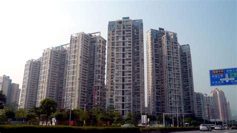 imagenes de edificios wallpaper image gallery imagenes de edificios