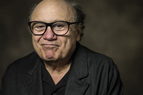 danny devito danny devito negotiating to join tim burton s dumbo at