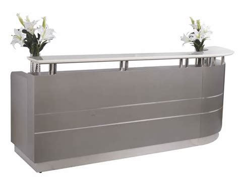 cheap hot sale reception desk office reception front desk