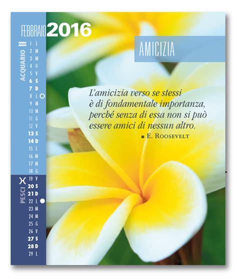Calendario Astrologico Calendario Astrologico Segnisimboliparole 2016
