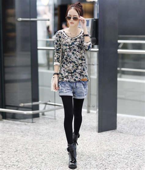 Atasan Hijau Manis Limited Edition atasan wanita terbaru motif bunga model terbaru jual
