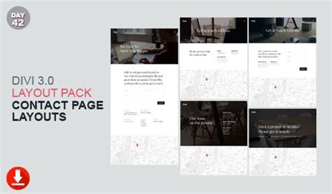 download layout divi divi theme layouts divi theme layouts