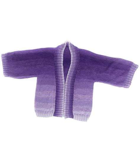 heart pattern jacket knit kimono style jacket red heart