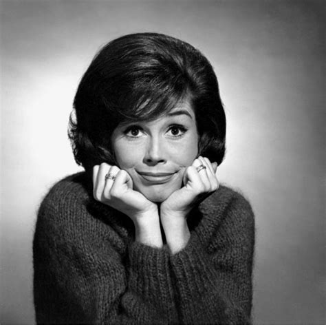 marytylermooreshealth download image mary tyler moore pictures pc mary tyler moore hd desktop wallpapers