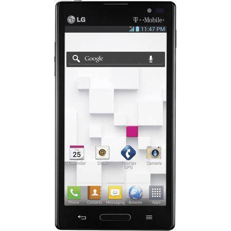 mobile l9 t mobile lg optimus l9 walmart