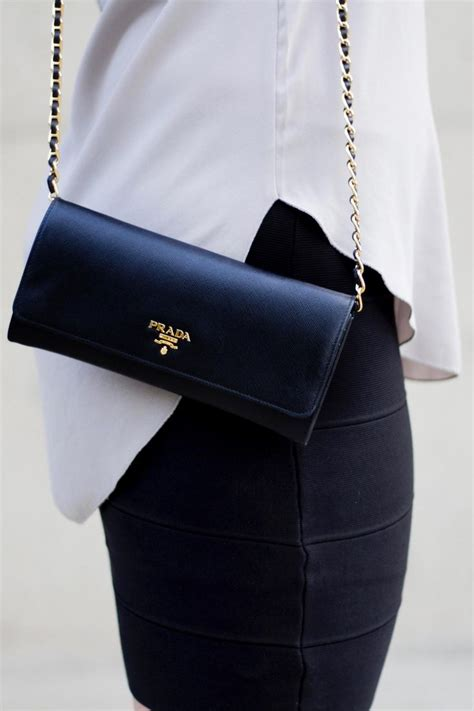 Designer Purse Deal Couture Riviera Handbag by Best 25 Designer Wallets Ideas On Wallets