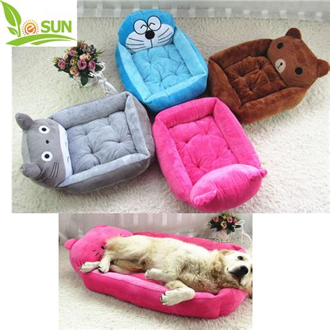 cute dog bed dog beds for large dogs small dog bed house cute cartoon