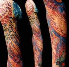 biomechanical tattoo artist los angeles biomechanical tattoo 36 tattoo seo
