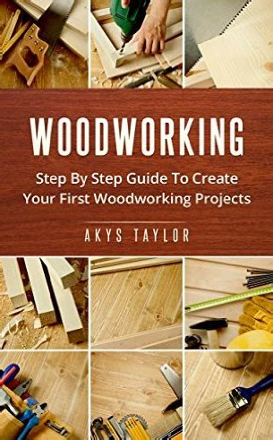 beginners guide to woodworking free ebooks low carb cooker recipes sugar detox