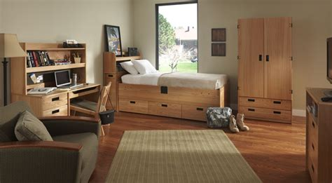 Barracks Room by Savoy Contract Furniture Manufacturer Of High Quality
