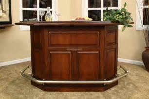 Bar Cabinet For Small Spaces Bar Stools Mini Bar Ideas For Small Spaces Home Mini Bar