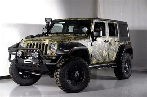 cool jeep accessories 2011 wrangler unlimited rubicon in my toys pinterest