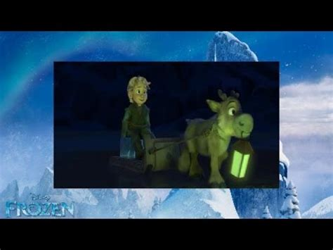film frozen 2 sub indo frozen frozen heart swedish movie version sub trans
