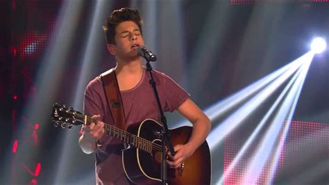 best blind auditions the voice usa 2015 the voice 2015 best blind auditions phim22
