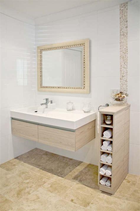 bathroom shelving units Bathroom Traditional with Seattle bath   beeyoutifullife.com