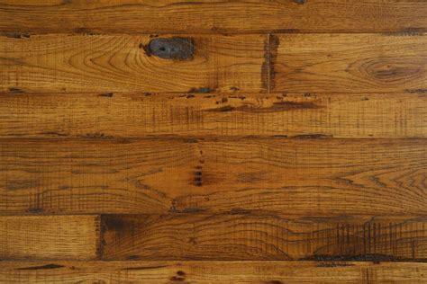 MHP Flooring by Mount Hope Planing Flooring Gallery