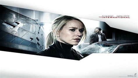film horor thriller terbaik 2014 perbedaan film horor misteri thriller dan suspense