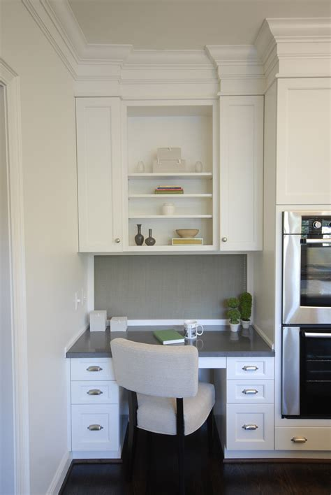 interior decorator michigan kitchen design gallery birmingham interior designer