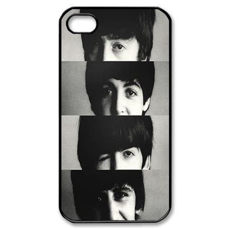 Rock Duo Iphone 6 popular the beatles iphone 4 4s iphone cover