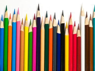 ac colored pencils sketching and drawing types of pencils to use for best