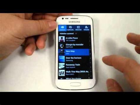 Samsung Ace 3 Dan Samsung V harga dan spesifikasi ponsel samsung galaxy ace 3