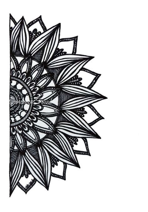 sunburst tattoo designs black and white sketches ink drawings and sketches on