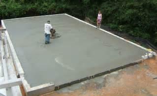concrete contractors melbourne dorias concreting contractors
