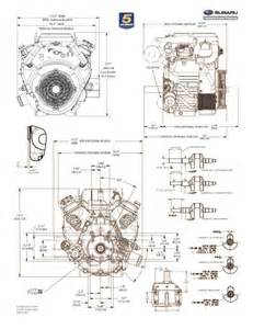 eh65 subaru engine parts eh65 free engine image for user manual