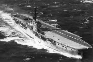 44 porte avions 171 arromanches 187 le de avions de