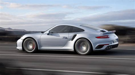 porsche 911 turbo price 2017 porsche 911 turbo review and road test with price
