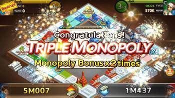 download game line get rich mod apk offline download line let s get rich apk android appterbaik com