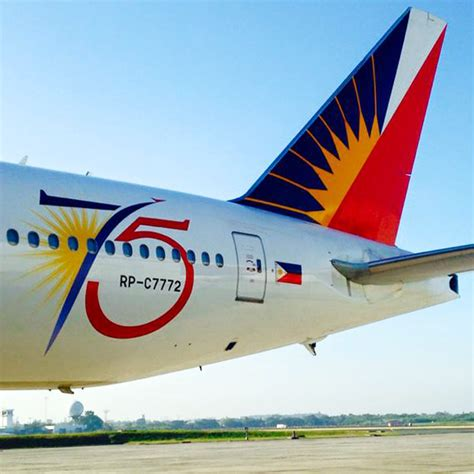 pal new year promo philippine flight network philippine airlines