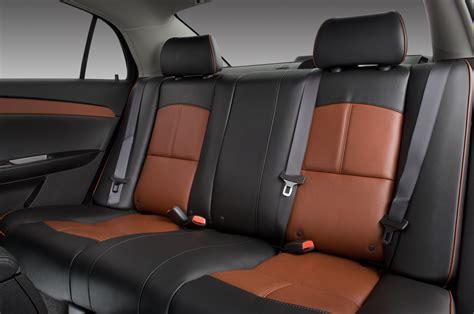 2005 chevy malibu seat covers chevy malibu seat covers kmishn