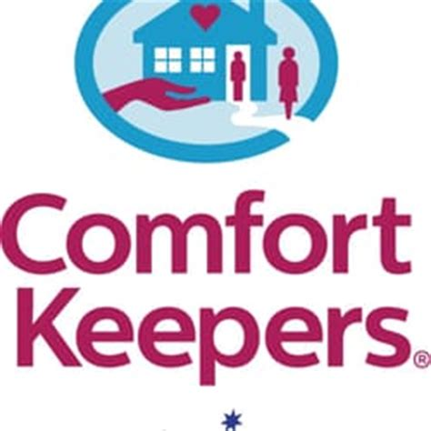 comfort care keepers comfort keepers home health care 5831 stoddard rd