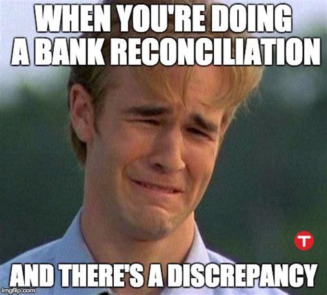 accounting memes 29 hilarious accountant memes for tax season