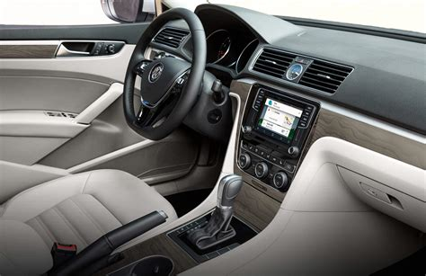 Passat Interior by Introducing The 2016 Volkswagen Passat Vw Of Gainesville