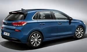 Southwest Kia I20 Nuovi Modelli Hyundai 2018 2019 Auto Nuove Hyundai
