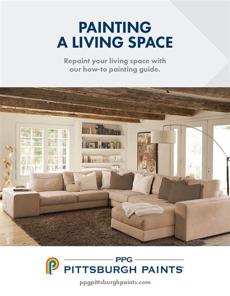 top 7 ideas about living room paint colors tips on bright paint colors how to