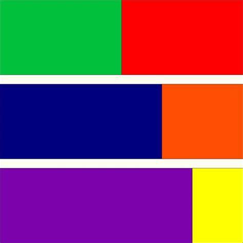 rood tegen blauw interieur 25 beste idee 235 n over rood tegen blauw op pinterest halo