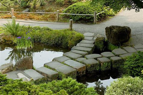 garden of forking paths ii in san francisco