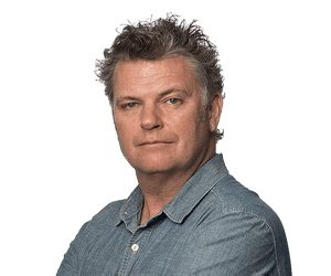columnist postcolonial  paul daley australias history  east timor isnt pretty