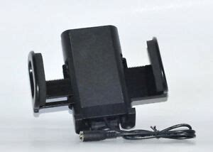 universal holder external antenna adapter for nokia lumia