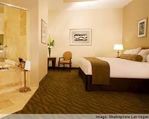 stratosphere rooms las vegas hotel rooms