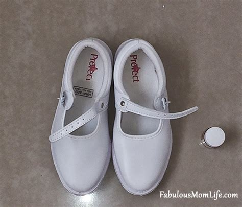 can you use acrylic paint on canvas shoes diy painted canvas shoes fabulous