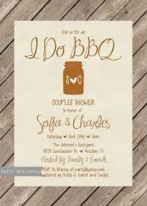 bridal shower themes for couples best 25 wedding showers ideas on