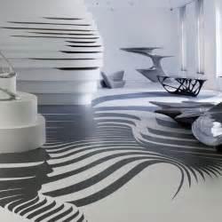 Zaha Hadid Interior Zaha Hadid Interior Pinterest The Floor Graphics