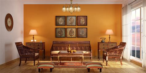 Ethnic Indian Living Room Designs by Indian Ethnic Living Room Designs Glorious