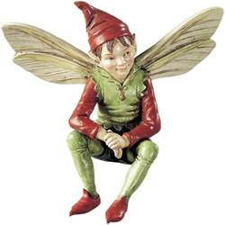 Flower Shop In Columbus Ohio - 1000 images about fairies on pinterest fairy pictures