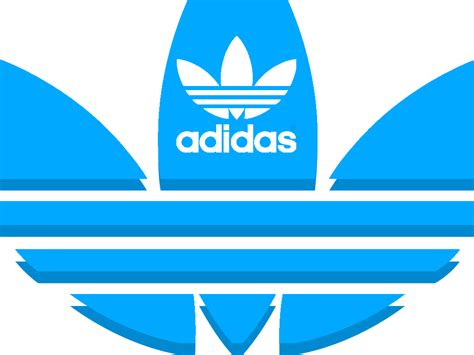 Adidas Animated Wallpaper | adidas animation by mikenz 712 on deviantart